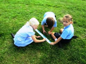 year  scantabout primary school